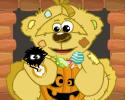 Play Patcha's Halloween