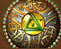 Play Alchemy Mahjong