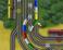 Play Epic Rail
