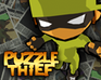 Play Puzzle Thief (Mobile)