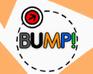 Play BUMP!