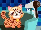 Play Cat Breeder 2
