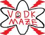 Play VODK maze