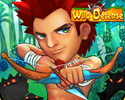 Play Wild Defense Web2.0