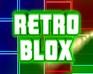 Play RetroBlox