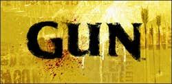 Play gun game