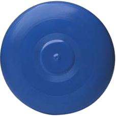 Play frisbee tosser