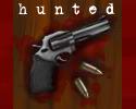 Play Hunted