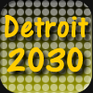 Play Detroit 2030