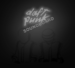 Play Daft Punk Soundboard