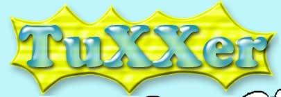 Play TuXXer