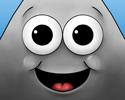 Play Tasty Planet: DinoTime