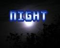 Play Night