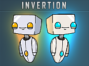 Play Invertion