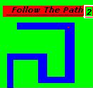 Play Follow The Path 2