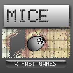Play M.I.C.E - XFast