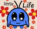 Play Little Life