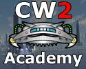 Play Creeper World 2: Academy