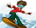 Play Skate Glide
