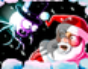 Play Draka 2: No More Christmas