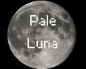 Play Pale Luna