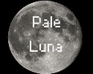 Play Pale Luna