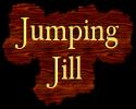 Play Jumping Jill