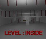 Play Level: Inside