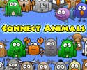 Play Connect Animals