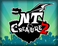 Play NTCreature2