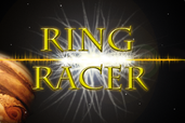 Play Ring Racer