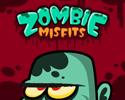 Play Zombie Misfits