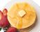 Play Pancake Game