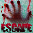 Play Death Embrace Escape