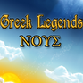 Play Greek Legends Nous
