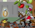 Play Civilization Quest
