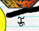 Play Drawing Galaxy HTML5