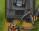 Play RoboTechnic (Robots Intellect)