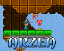 Play Arzea