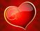 Play Valentines Matcher