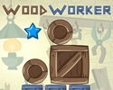 Play Wooden Design