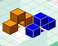 Play Torvi Cube