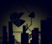 Play Valentine Corp.