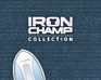 Play Iron Champ Collection