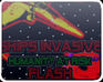Play Invasive Ships - Humanity at risk Flash