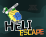 Play Heli Escape