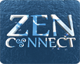 Play Zen Connect