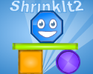 Play Shrinkit 2