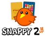Play Snappy 2UP