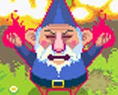 Play Gnome Invasion